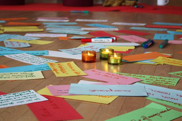 Fortbildung Ausbildung Weiterbildung Sexaultherapie Sexualberatung Sextherapie Berlin München Regensburg Stuttgart